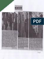 Peoples Journal, June 26, 2019, Loyal Allies at Thanksgiving Night, Hugpong ng Pagbabago, Speakership.pdf