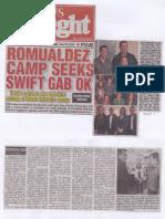 Peoples Tonight, June 26, 2019, Romualdez camp seeks swift gab ok.pdf