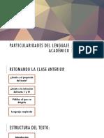 3.Lenguaje_academico_Musica.pptx