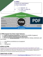 TPM steps 1 JH