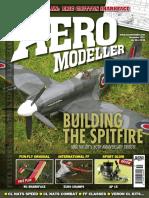 Aero Modeller 2016-11