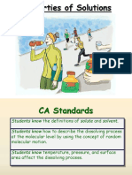 SolutionProperties.ppsx