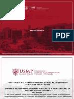 Sesión N°2- Trastornos por consumo de sustancias psicoactivas (1)