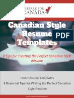 Canadian_Resume_Template_2016.pdf