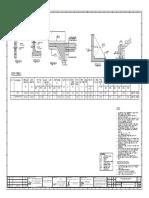 Chainage 164+200-164+200 (2).pdf
