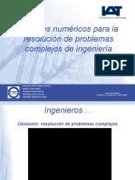 Presentacion ingenieros_corta