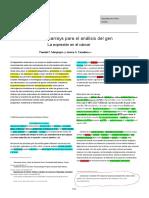 Microarray Paper1170.Full.en.Es(1)