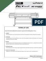 sc545exe.pdf
