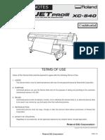 xc540e.pdf
