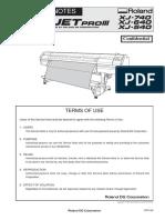 xj740e.pdf