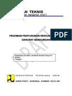Pedoman RTD