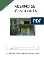 CuadernoTecnologia3ESO