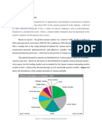 Market-Survey.docx