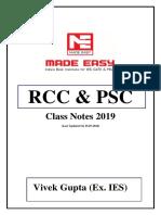 RCC Notes Made Easy(IES VIVEK Sir ).pdf