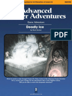 54939591-0One-Games-Advanced-Master-Adventures-Deadly-Ice.pdf