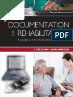 Documentation for Rehabilitation - A Guide to Clinical Decision Making ( PDFDrive.com ).pdf