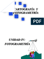 Cartografia y fotogrametría.docx