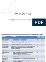 2_Files and Share Access (MCSA_1 Note)