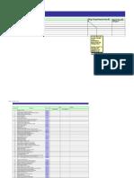 FM Configuration v0.01