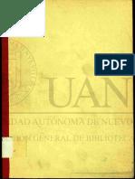 19249.pdf