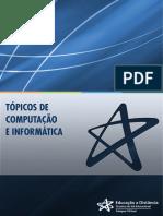 Tópicos de Computação e informática Unidade III