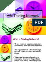 Wm Trading Network