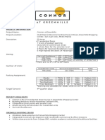 Connor Fact Sheet 2019 Updated.pdf
