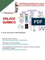 ENLACE QUIMICO FIEE 2018 I.pdf