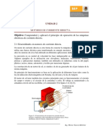 tiposmotoresCC (1)-convertido
