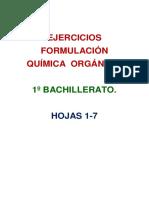 f-161115211805 (1)
