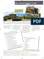 Heat Away Flyer With-Insulations-mobi