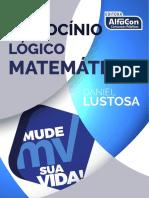 AlfaCon-RaciocinioLogicoAula02.pdf