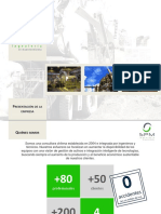 presentacion-spm-2013