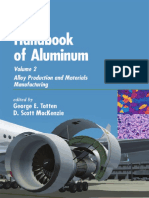 George E. Totten, D. Scott MacKenzie - Handbook of Aluminum_ Volume 2_ Alloy Production and Materials Manufacturing (2003).pdf