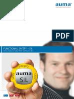 in_sil_en.pdf