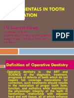 CDE-Fundamentals_in_Tooth_Preparation-16-12-14.ppt