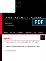 Harsh Shah_Input Tax Credit_27!4!17-Ilovepdf-compressed