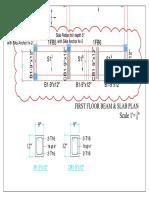 Office garageTwo Storey Final Edit by SMT.dwg.pdf