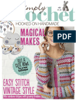 Simply Crochet.pdf