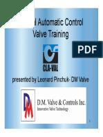 Service-Training-DM-Valves-EN-Compatibility-Mode.pdf