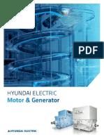 1810_Motor+Generator%28E%298P