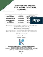 Motorola1981-82OptoelectronicDataBook_text pdf | Transistor