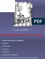 Curs Master 1