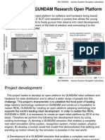 GGCidea_eng_okada.pdf
