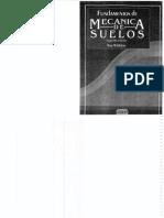 Fundamentos de Mecánica de Suelos - Segunda edición - Roy Whitlow