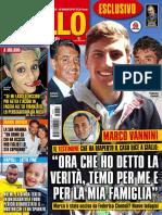 Giallo_N_20_-_22_Maggio_2019.pdf