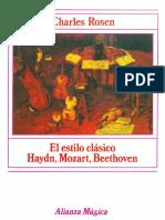 EL ESTILO CLASICO HAYDNMOZARTBEETHOVEN 1 (1).pdf