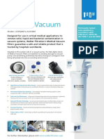 New Alpha Medical Vacuum WFL1001 Rev-D-UK