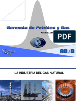 1 - Industria del Gas Natural.pdf