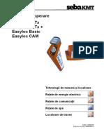 Manual-EasyLoc.pdf
